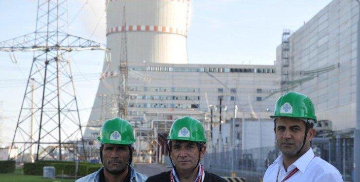 Турция останется без АЭС