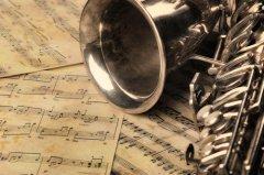 Джаз на протяжении всей своей истории всегда был фактором позитивных преобразований, он остается им и сегодня (Фото: Galushko Sergey, Shutterstock)