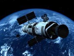 Это особенный день — день триумфа науки и всех тех, кто сегодня трудится в космической отрасли (Фото: Shutterstock)