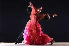 Сегодня весь танцующий мир отмечает свой профессиональный праздник (Фото: Tutti Frutti, Shutterstock)