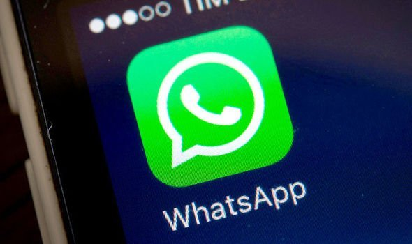 В WhatsApp обнаружен новый вид мошенничества