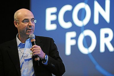 401px-William_F._Browder_-_World_Economic_Forum_Annual_Meeting_2011