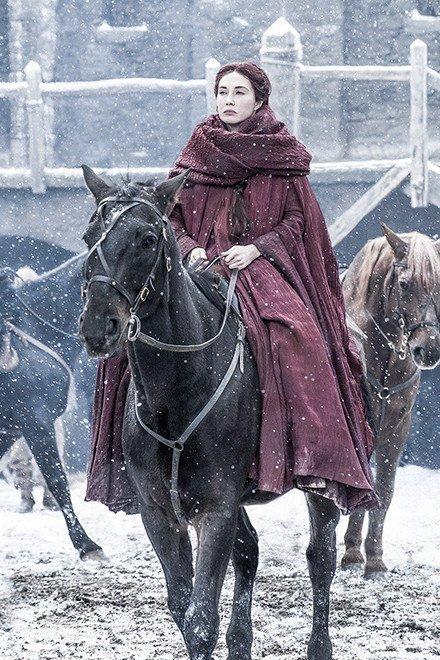 Фото: кадр из сериала