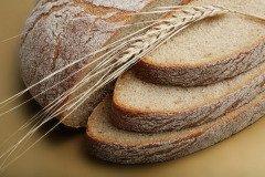 К этому времени запасы зерна заканчивались (Фото: hvoya, Shutterstock)