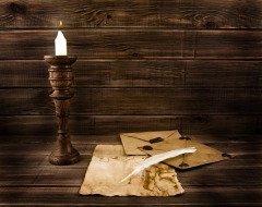 В этот день молились на живое или на мертвое (Фото: valzan, Shutterstock)