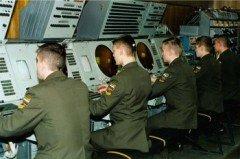 Сегодня в России отмечается День специалиста по радиоэлектронной борьбе
