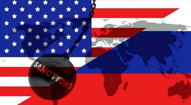amerika-mozhet-rasshirit-sanktsii-protiv-rf
