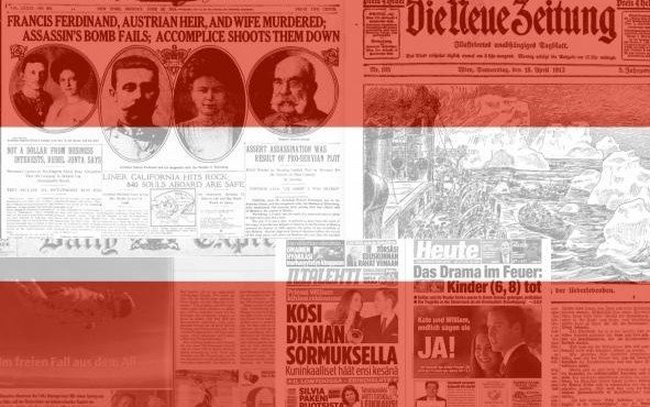 avstrijskaya-pressa