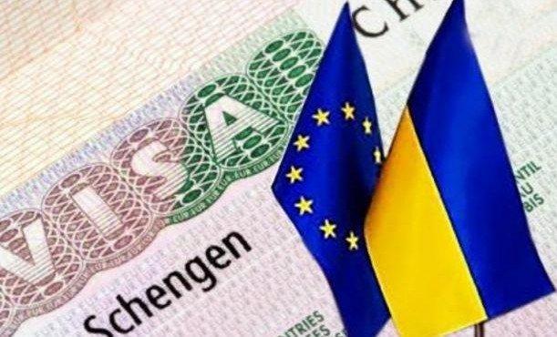 es-predostavit-ukraine-bezvizovyj-rezhim