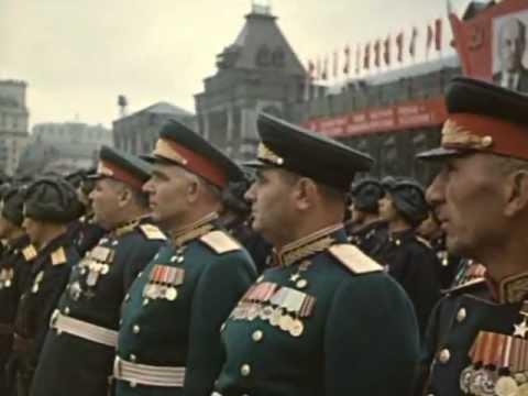Это надо просто посмотреть каждому русскому человеку! Видео.