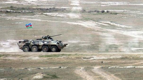 iz-za-chego-razgorelsya-konflikt-v-nagornom-karabakhe