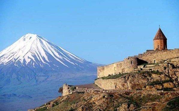 izrail-vputali-v-konflikt-mezhdu-armeniej-i-azerbajdzhanom
