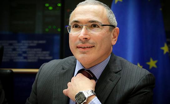 khodorkovskogo-obyavili-v-mezhdunarodnyj-rozysk