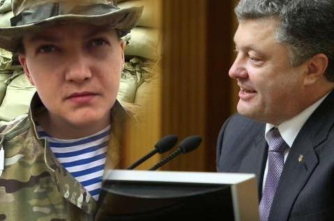 kogo-khotyat-videt-ukraintsy-na-meste-poroshenko