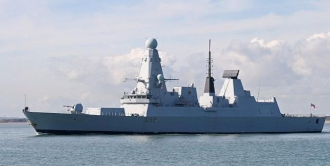 korolevskij-flot