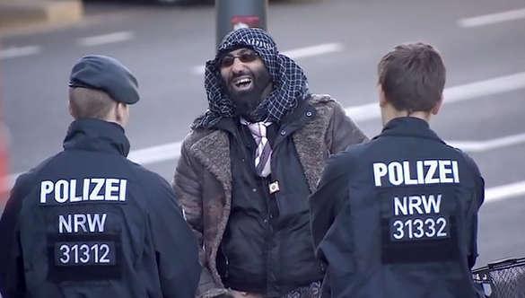 migrant_3[1]