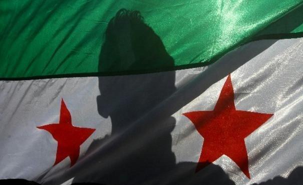 moskva-i-vashington-reshili-perepisat-konstitutsiyu-sirii