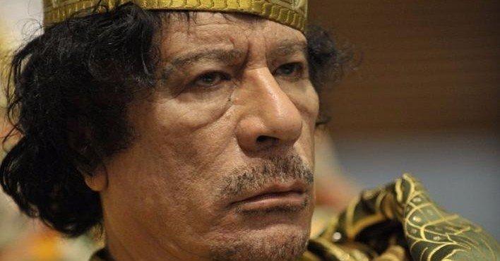 muammara-kaddafi