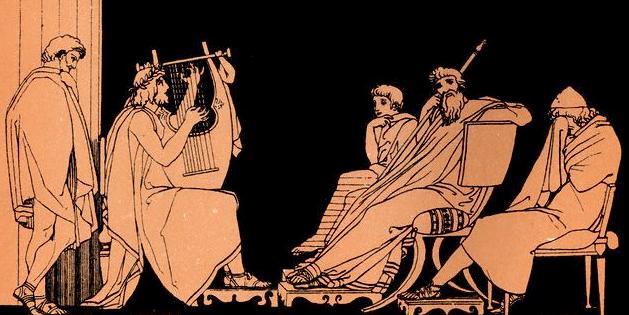 muzyka-drevnosti