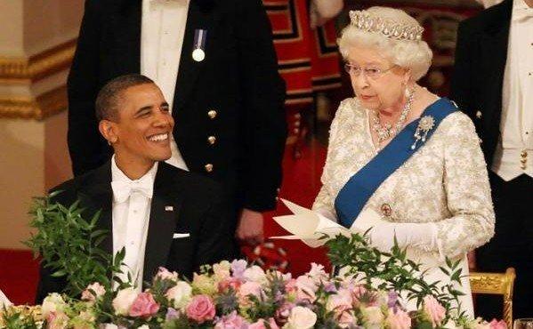 obama-i-koroleva-britanii