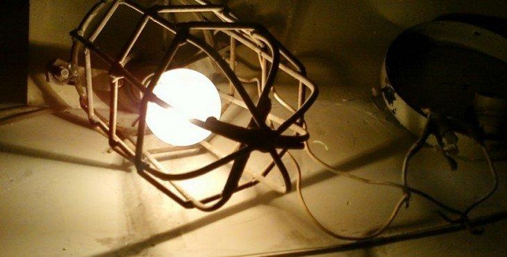 orig-lampa2-1460543918