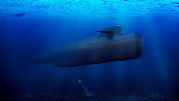 podvodnaya-lodka-podo-ldom