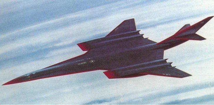 proekt-giperzvukovogo-samoleta-m-5-penetrator