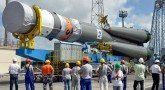 raketa-nositel-soyuz-st