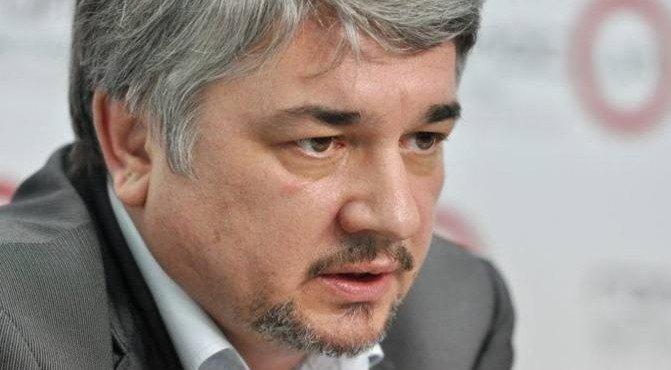 rostislav-ishchenko