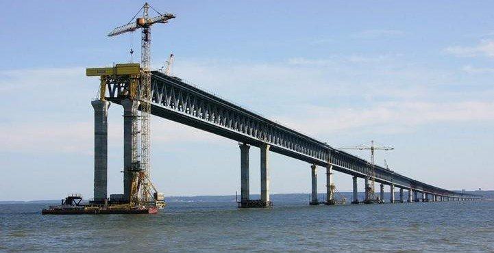 stroitelstvo-krymskogo-mosta