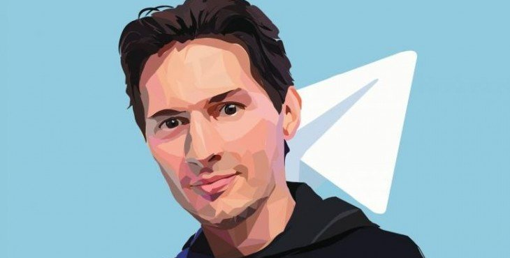 telegram-pavel-durov