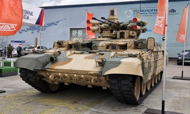 terminator-3-armata