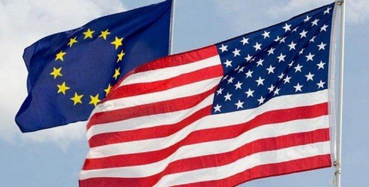 transatlanticheskoe-torgovo-investitsionnoe-soglashenie