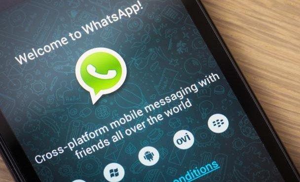 whatsapp-razrabotal-super-krutoj-algoritm-shifrovaniya-soobshchenij-i-