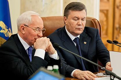 yanukovich-i-azarov