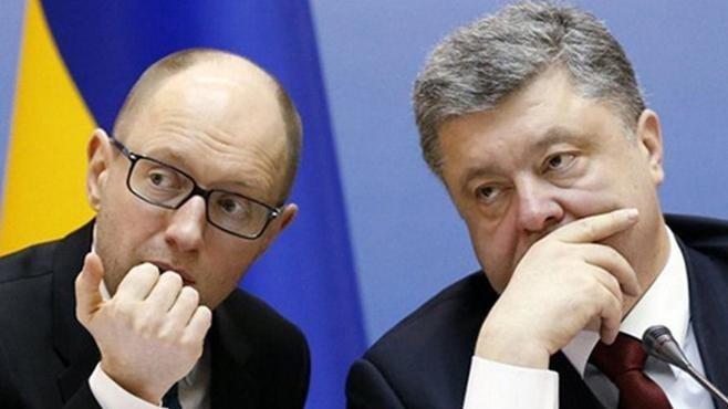 yatsenyuk-ukhodit-chtoby-stat-prezidentom-ukrainy