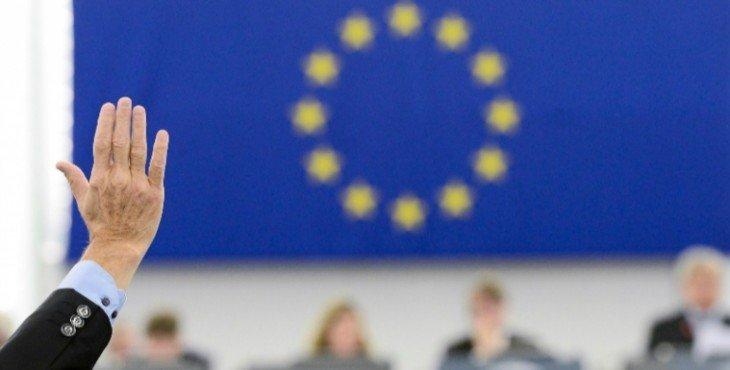 за что проголосует Европарламент?