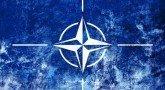 НАТО требует больших расходов от своих стран