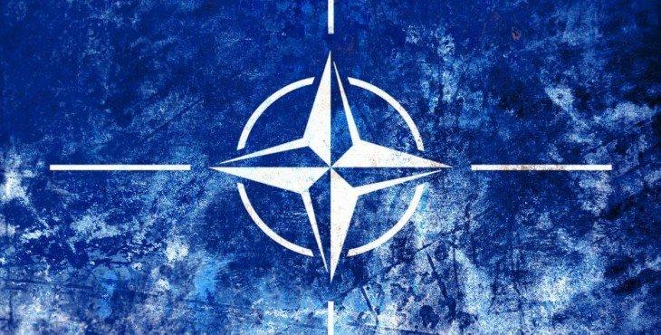 не все хотят тратиться на НАТО