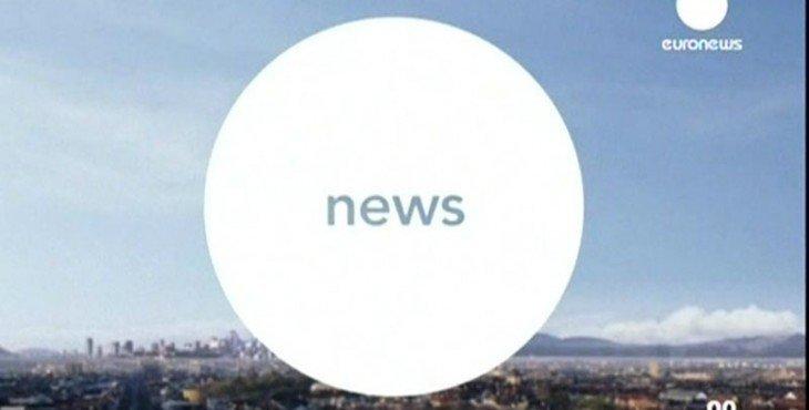 euronews искажает перевод