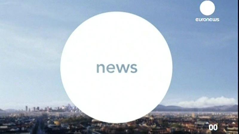 Канал украина обзор новостей