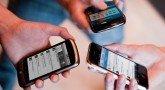 В Подмосковье школьница погибла, уронив телефон в ванну