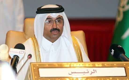 Катар назвал приемлемую цену нефти