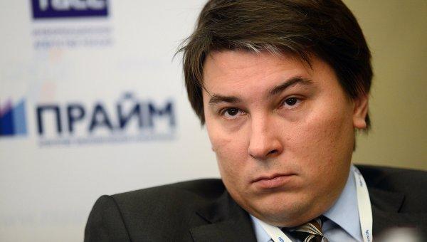 Система tax free может заработать в России к ЧМ по футболу-2018