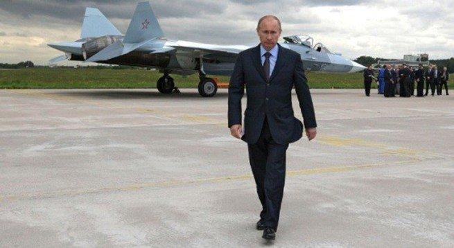 Россия в новом облике