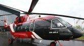 Игра начинается: новыми российскими вертолётами можно будет управлять джойстиком