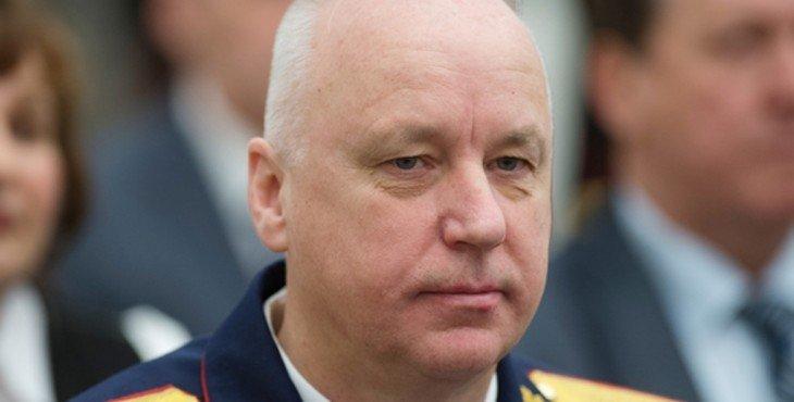 Foto_RIA_Novosti_Predsedatel1