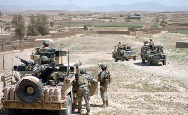 amerikanskie-voennye-v-afganistane