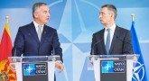 Еще один «камень» в огород России: Черногория вступает в НАТО