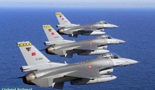 extern-avioane-militare-turcesti-au-intrat-in-spatiul-greciei